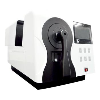 CS-820台式分光测色仪