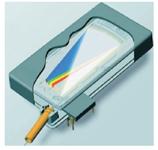 分光技术SCS光学引擎